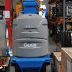 Genie GR-26J