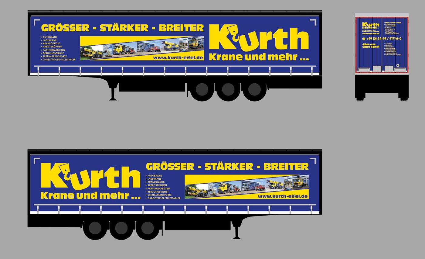 KURTH_Beschr-Auflieger_16-12_Druckdatei-Ansicht