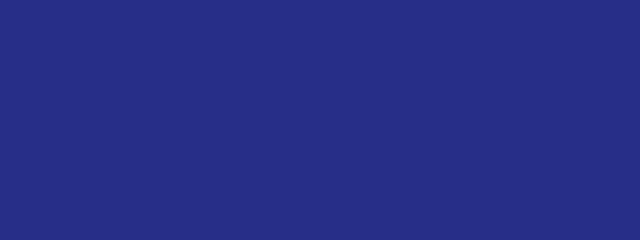 KURTH AUTOKRANE – Krane und mehr …