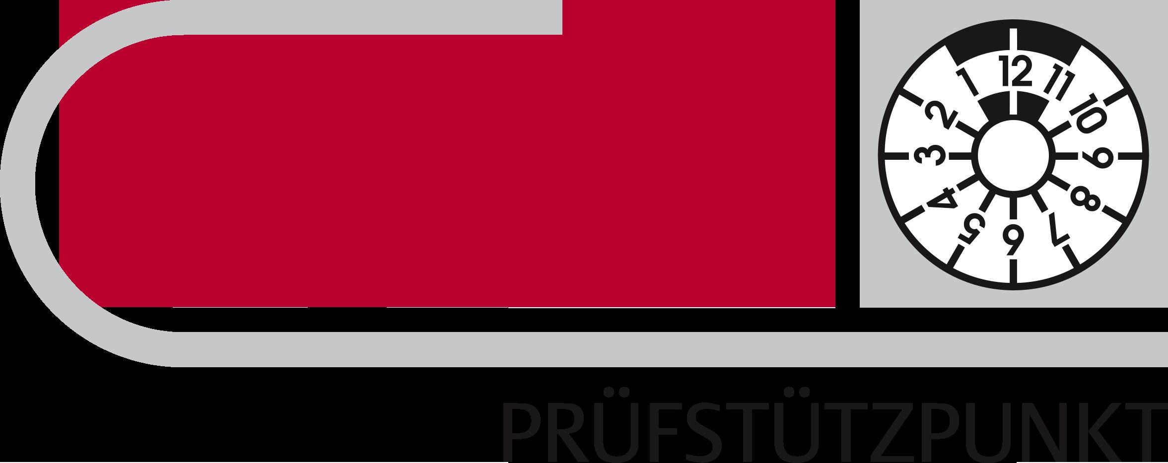 Kurth Autokrane GmbH & Co. KG - GTÜ-Prüfstützpunkt